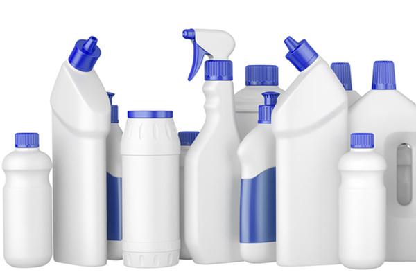 Reinigungsmittel, Putzmittel, Reiniger, Kaffeemaschinenreiniger, Pulver, Tabs, Tabletten, flüssig, Flüssigreiniger, Fettlöser, Grillreiniger, Backofenreiniger, hochalkalisch, Haftschaum, Spezialreiniger, Scheuerpulver, Tauchreiniger, Unterhaltsreiniger, Wischpflege, Geschirrspülmittel, Handspülmittel, Entkalker, Haushaltsspülmaschinen, Gläserspülmittel, Klarspüler, Sanitär, Fensterreiniger, Händedesinfektion, Grundreiniger, Allzweckreiniger, Bodenreiniger, Fliesenreiniger, Holzboden, Dielen, Parkettreiniger, Mamor, Teppich-Shampoo, Schmierseife, Flächendesinfektion, Intensiv-Reiniger, Geruchsentferner, Geruchsneutralisierer, Maschinenpflege, Industriereiniger, Pflegemittel, Reinigungstabletten, Entkalker