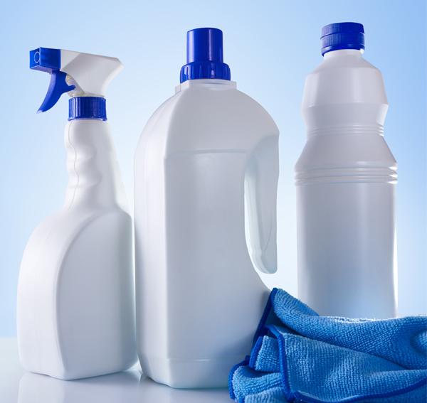 Eigenmarkenprodukt, White Label, Private Labeling, Ihre Marke, Rezeptur bis Etikett, Marktauftritt, Eigenmarke, Fachgroßhandel, eigene Marke, individualisierte Reinigungsmittel, Markenauftritt, Produktkonzept, Dienstleistung, Produktentwicklung