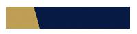 WHBG Walter Handels Beteiligungsgesellschaft mbH